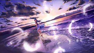 Nightcore- Into the Ocean