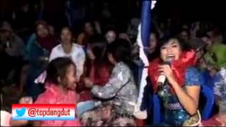 Lagu Santai - SAVANA Dangdut Reggae Live Terbaru