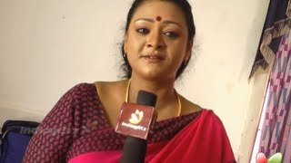 shakila latest hot athu vera ithu vera on location thiyaghu tamil movie