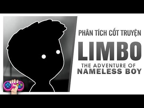Phân Tích Cốt Truyện: LIMBO | Story Explained | PTG