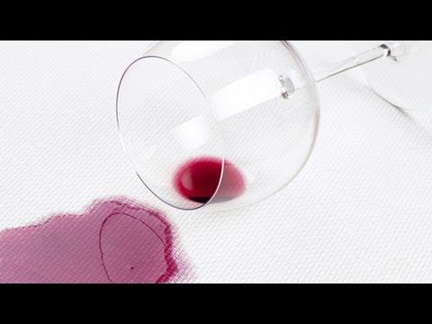 tache de vin démangeaisons démangeaisons
