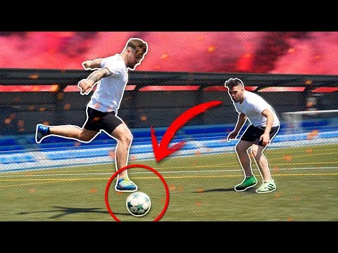 Image Result For Ao Vivo Psg Vs Real Madrid En Vivo Fight