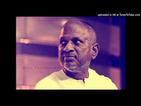 Pallavi Anupallavi Bgm by Ilyaraja