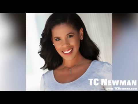 TC Newman Reporter Producer Reel 2018