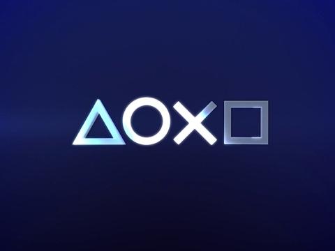 ajd1312's Live PS4 Broadcast