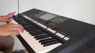 Download Mp3 Musik Gondang Batak Rena Rena Yamaha Psr 775