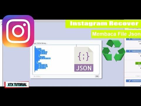 video ini menjelaskan : tutorial, cara buka dm insagram, media sosial, sosial media, social media, c.