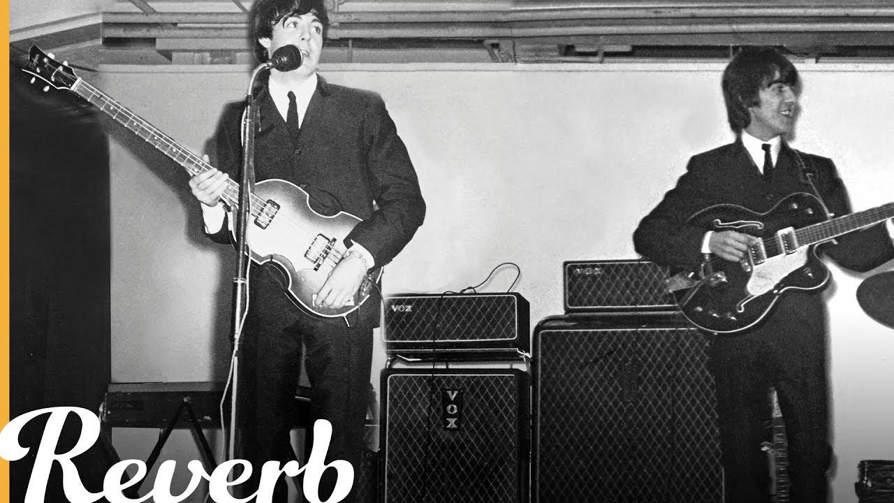 The Beatles Michelle Verse Chords Capo Less Arrangement By Paul