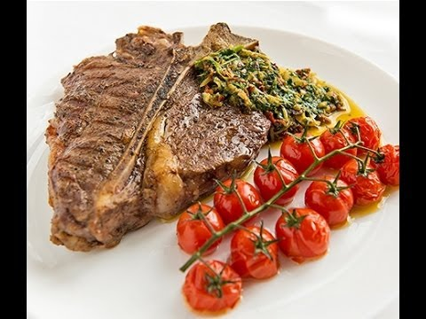 Купить мраморную говядину высшего качества для стейка для ресторанов и частных лиц. У нас бесплатная доставка по городу ✅ работаем без.