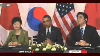 Fukushima News 3/26/14: Japan