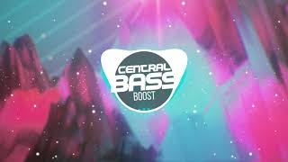 Baixar Cascada - Everytime We Touch (Hardwell & Maurice West Remix) [Bass Boosted]