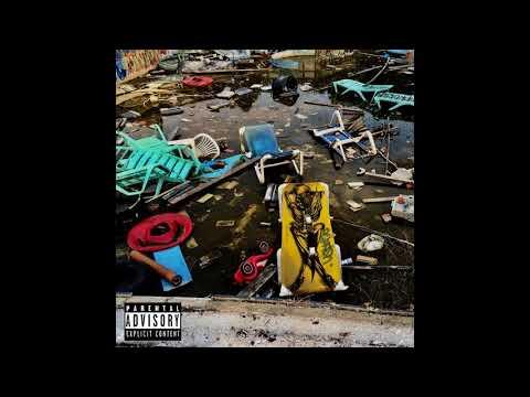 KIFAT SUTRA - NEGRO & BLANCO 2018 (FULL ALBUM )
