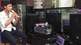 Bộ dàn karaoke 24tr cực đẳng cấp gửi A DỰ_Gia Bình __Bắc Ninh__ĐT Quang Ngoc_0984382283_0987201088