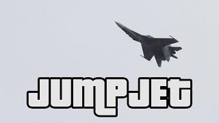 Я так в GTA летал | Авиашоу к юбилею Комсомольска-на-Амуре