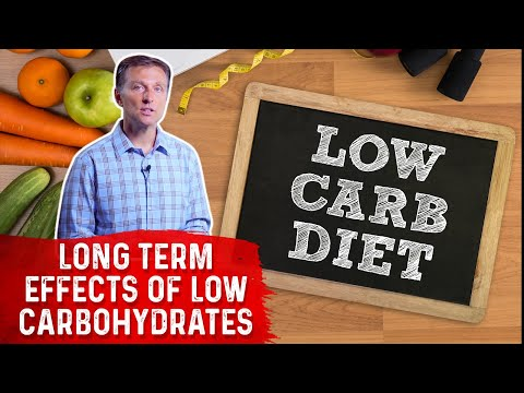 long-term-effects-of-a-low-carbohydrate-diet