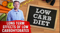 hqdefault - Effects Of Low Carb Diet On Diabetes