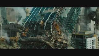 Trailer Cut 2011 - 2012 by Danilov Sergei