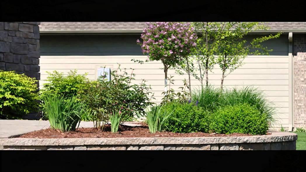 (563) 340-5709 Landscaping Quad Cities Bettendorf, IA Davenport, IA - 563) 340-5709 Landscaping Quad Cities Bettendorf, IA Davenport, IA