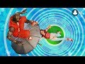 Fortnite FAILS & Epic Moments #39 (Funny Moments Battle Royale Compilation)