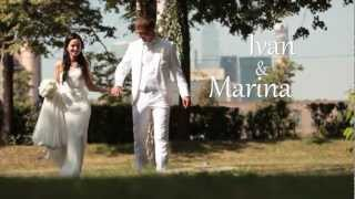 2012-08-04 IVAN & MARINA
