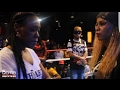 Best of 40 Barrs Queen Of The Ring