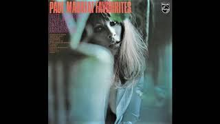 Paul Mauriat - Paul Mauriat Favourites.