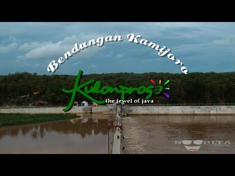 explore-kulon-progo-[6]-cinematic-bendungan-kamijoro-kulonprogo-yogyakarta