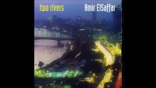 Amir ElSaffar - The Blues in E Half Flat