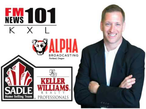 The risks in selling a home without a realtor youtube - Selling your home without a realtor ...