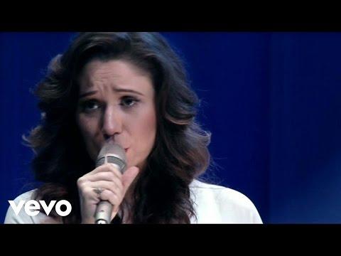Maria Rita - O Que Foi Feito Devera (De Vera) / Maria, Maria mp3