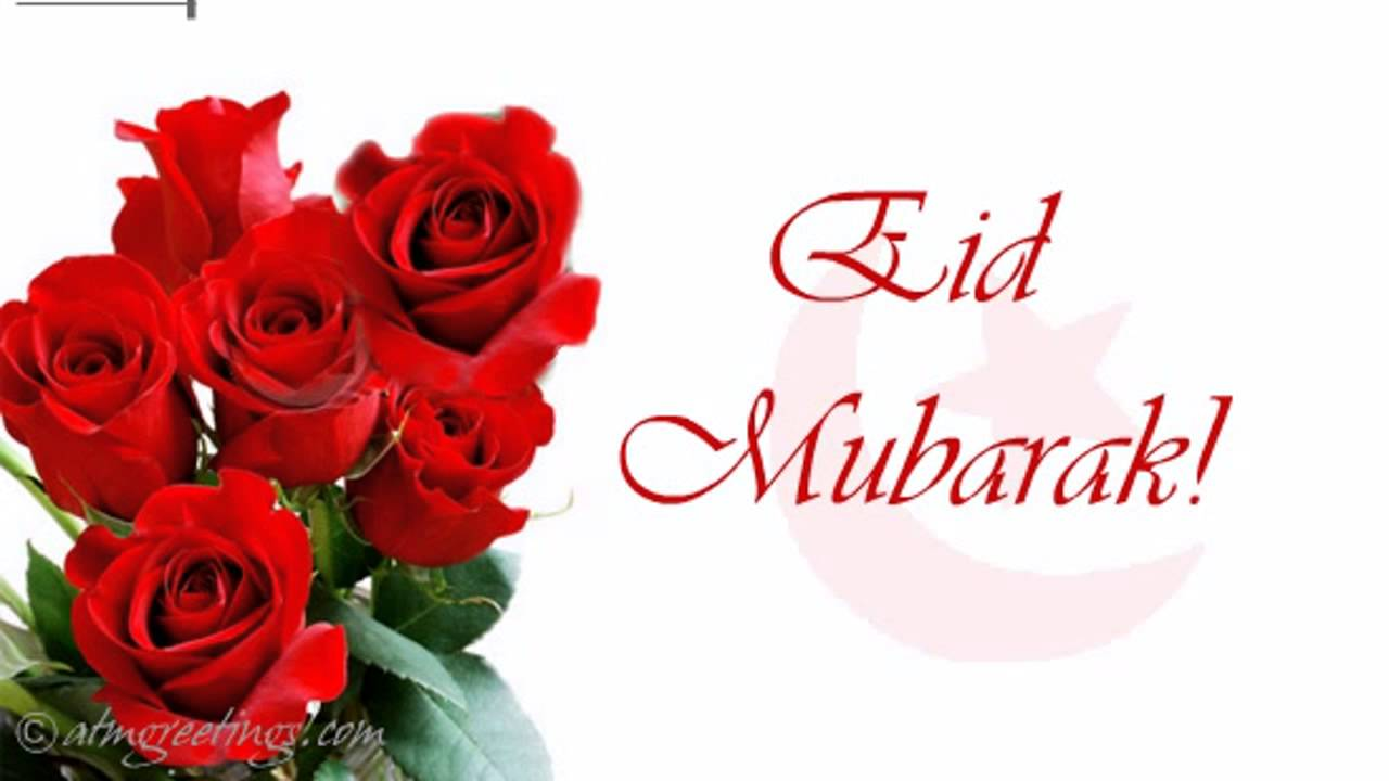Eid ul adha muabarak ecards greetings cards wishes message eid ul adha muabarak ecards greetings cards wishes message video 05 02 youtube m4hsunfo