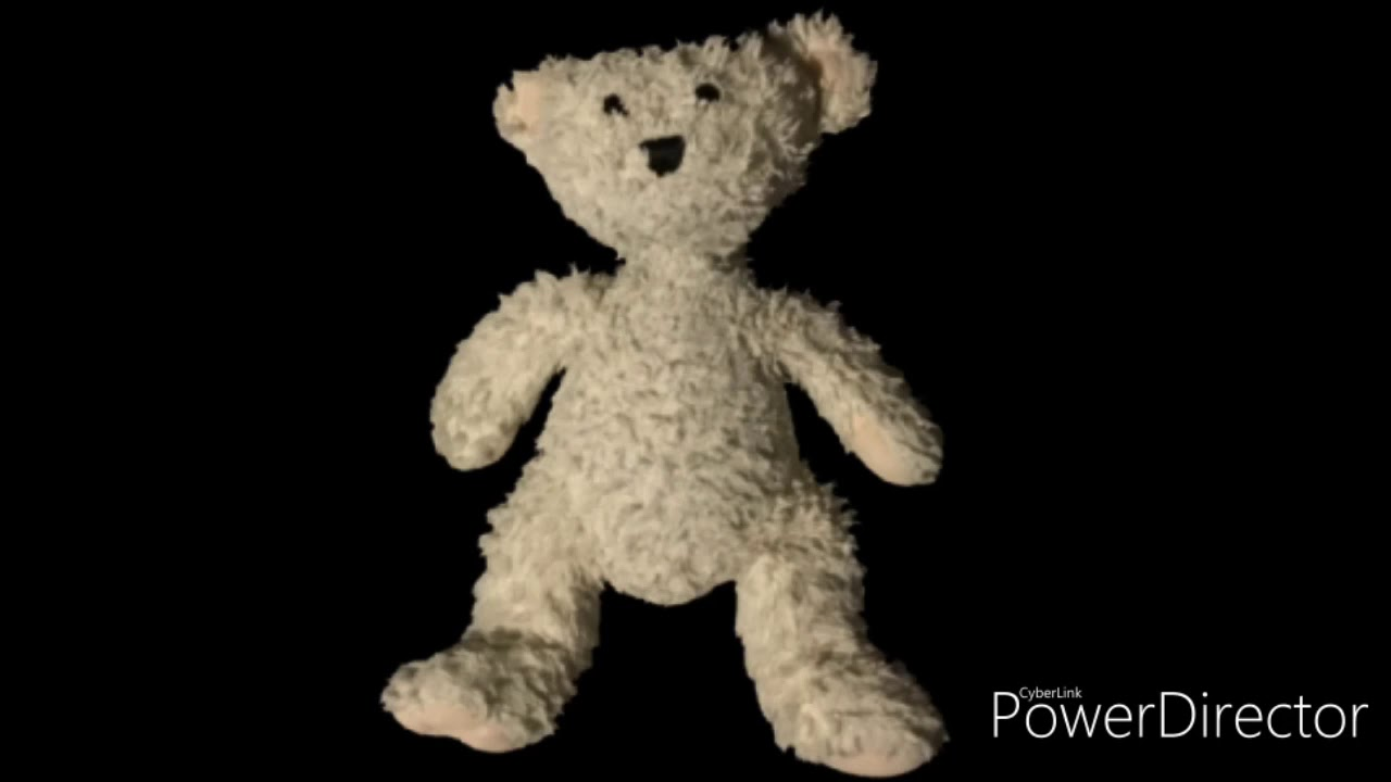 Bear Alpha Sam Voice Youtube