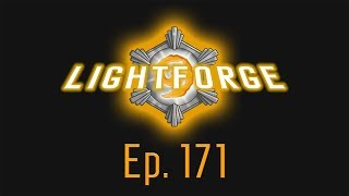 The Lightforge Ep. 171: The November Meta