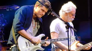 Dead & Company - All Along the Watchtower - Nationwide Arena - Columbus, OH - November 25, 2017 LIVE