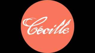 Matthias Meyer - Grassroots / Cecille Records 021
