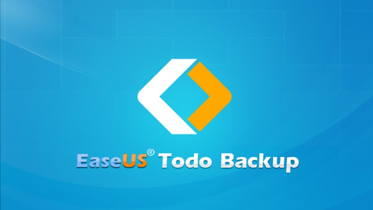 Easeus Todo Backup Home Review Besser Als Acronis German Youtube