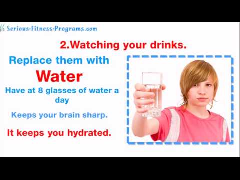 7 Tips How To Lose Weight Fast For Teenagers At Home. How To Lose Weight Teenagers. Weight loss tips