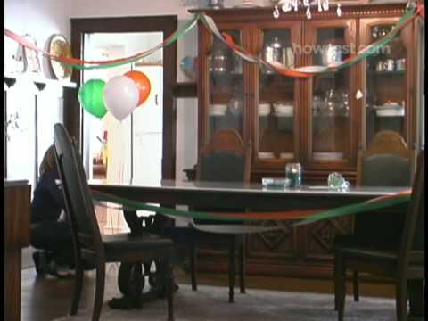 how-to-throw-a-st.-patrick's-day-party