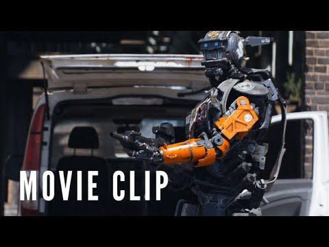 chappie movie download hd kickassinstmankgolkes