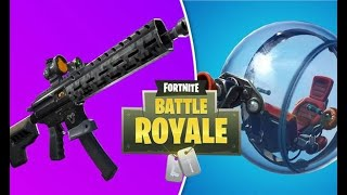 🔴Live Fortnite (ITA)- PROvinI FOR THE TEAM ZpF! 2 sièges à gauche. Patch 9.01