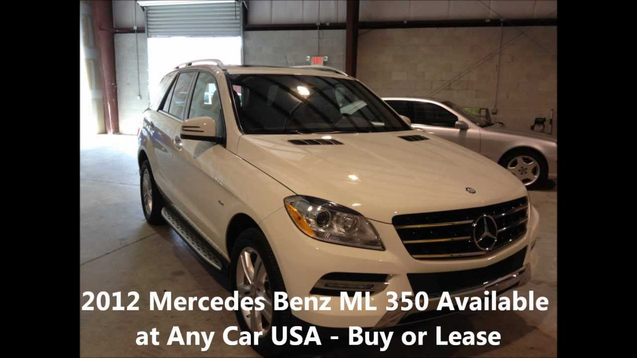 New mercedes benz lease deals florida any car usa tampa for Mercedes benz new car deals