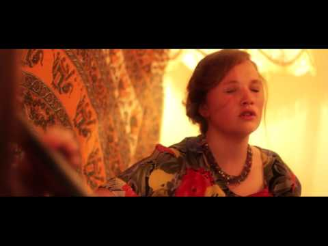 LemonCello - Sunday Strollin' :: Live in Brewery Coffee House, Maynooth