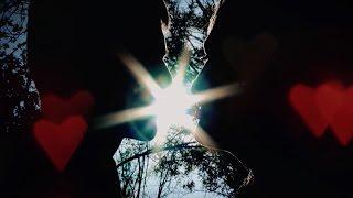 Ира_ и_Артем_HighLights_(1080p)