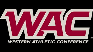 Uvu Academic Calendar.Utah Valley Wolverine Athletics Utah Valley University