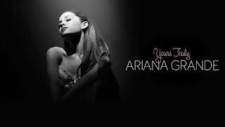 Cover images Ariana Grande - Honeymoon Avenue (Audio) ♪