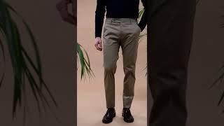 morello - ts1647x - khaky Video