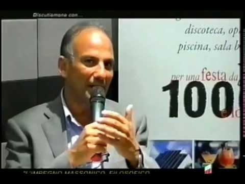 """""""L'impegno Massonico, Filosofico e Sociale di Francesco Saverio Salfi"""""""