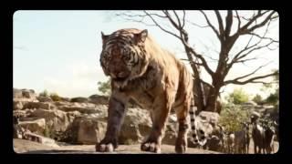 SHER MARNA Ranjit Bawa HD Animal Addicts Version 1280x720