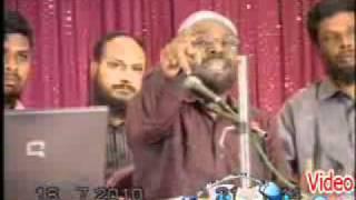 Repeat youtube video Iraivanukku-Uruvam-Unda-14.wmv