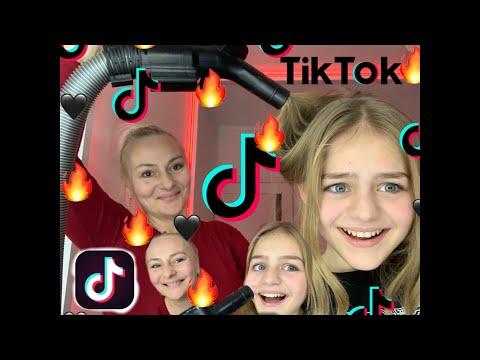 Recreez TikTok-uri 🦄😍💖